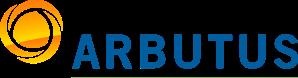 Arbutus_Logo_Web_color